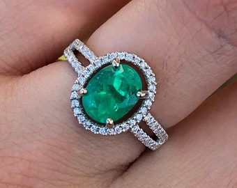 8ST//Set Ring Silber Weiß Feuer Opal Ring Hochzeit Verlobungsring Lady Jewelry BC