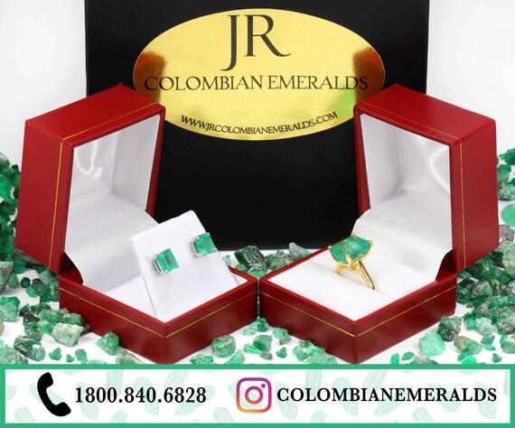 Black Hills Gold Ring, Emerald Black Hills Gold, … - image 6