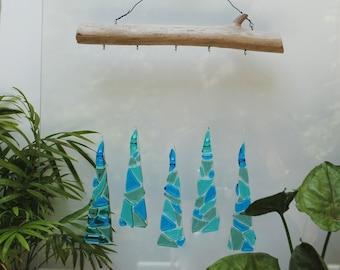 Ocean Breeze Wind Chime