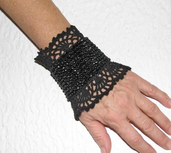 Marie Antoinette Cuff Bracelets Jewelry Bracelet Cuff Etsy