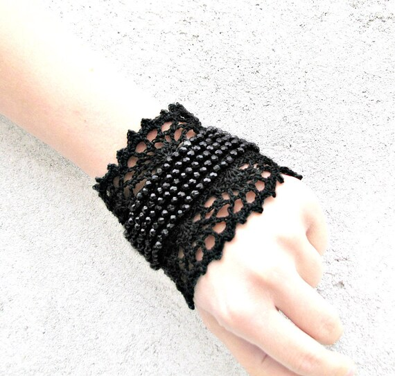 Versailles Style Marie Antoinette Cuff Bracelets Jewelry Etsy