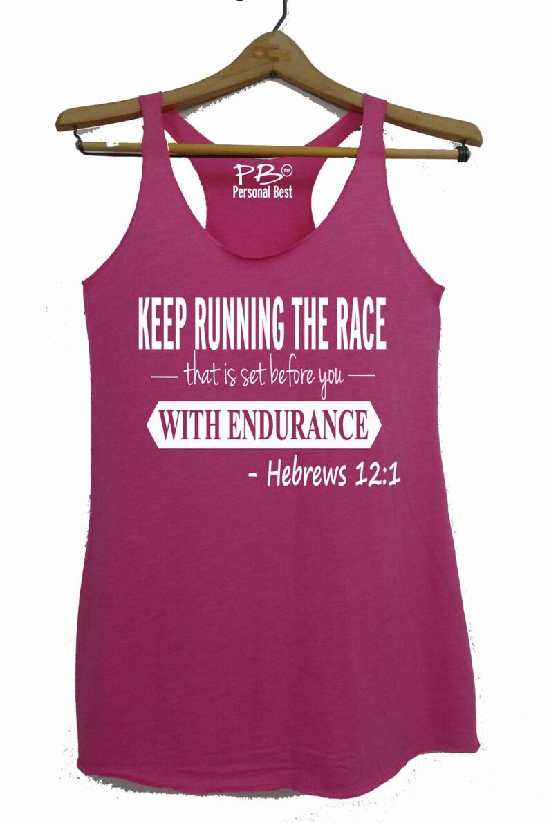 051a63dd8ece3 Tank top for women s running tops for women s