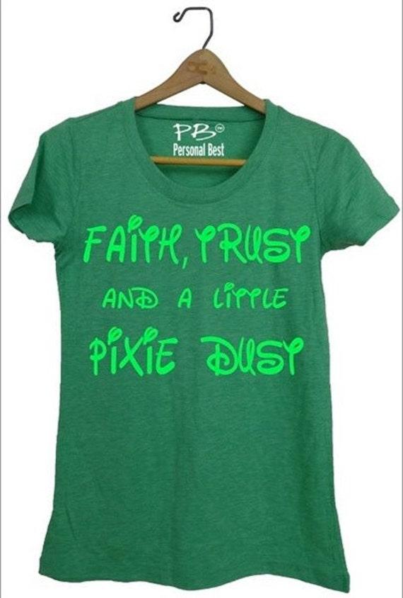 run disney run disney tee shirt run disney top for women