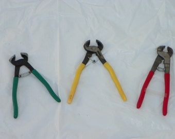 Wholesale Lot  Carbide Nippers  (Approx. 100 pcs.)