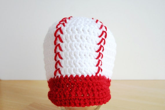 Neugeborenen Baseball Mütze Baby Baseball Cap Baby Etsy