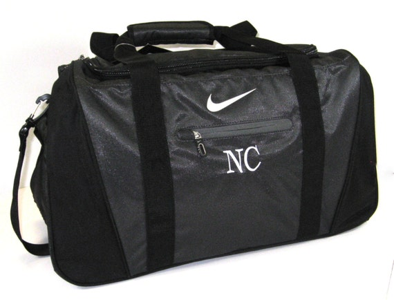 Nike Medium Golf Duffel
