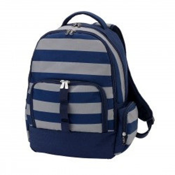 Greyson Backpack