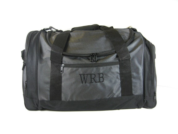 Voyager Sports Duffle