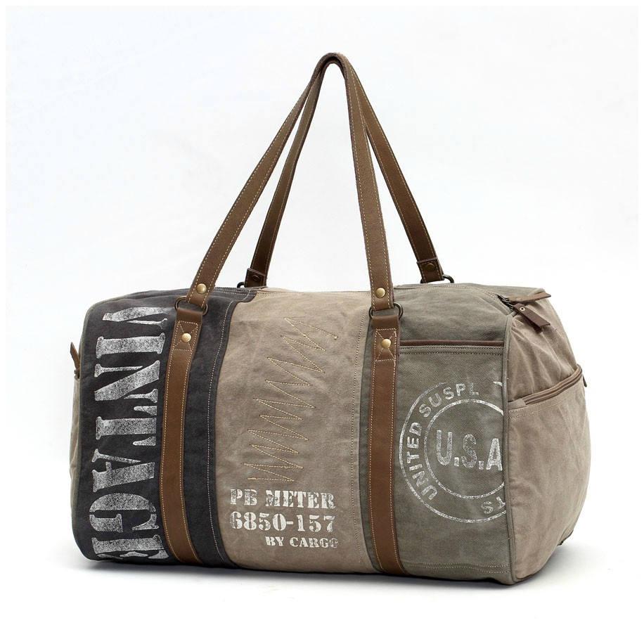 Army Surplus Bags Nz - CEAGESP