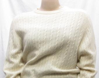 Waist Sweater Etsy