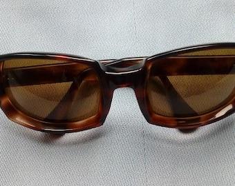 7538ef36ef80 60s Sunglasses Pierre MARLY Model