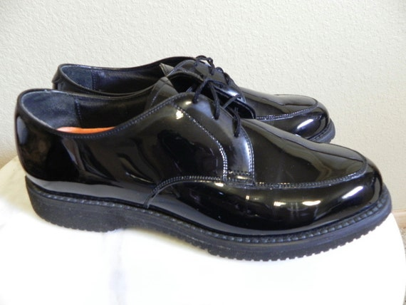 US Army Womens Low Quarter Shoes  40bf8946a1
