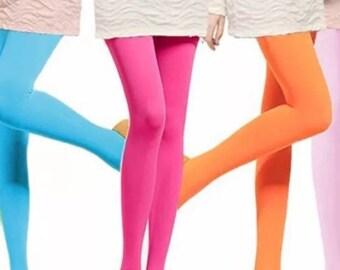 Vintage Hosiery Mittens Nylons Stockings Accessories