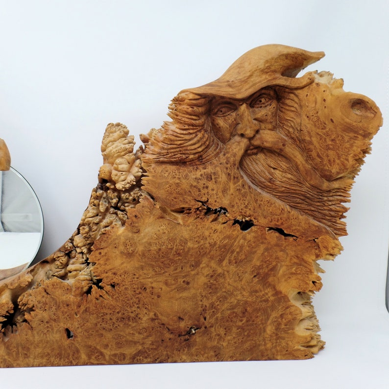 Tutorials with wood carving how to make woodwork