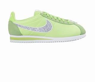 Men/Women - - Classic Nike Shoes - Men/Women uses 31dbf4