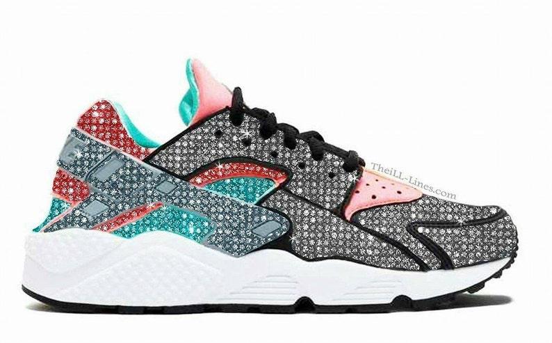 quality design 18d04 12c34 Nike Air Huarache Run  Etsy