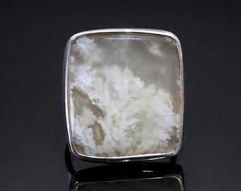 Pampas Ring