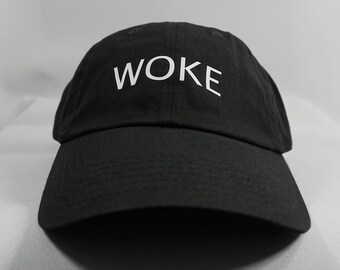 Stay woke hat  8873b1bbb80a