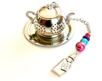 handmade essentials for home garden weddings by TrioArtisanDesigns