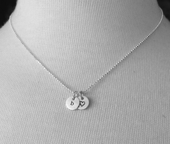 18-Inch Rhodium Plated Necklace with 6mm Light Sapphire Birthstone Beads and Sterling Silver Guardian Angel//Hockey Charm.
