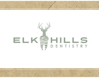 Elk Teeth for Your Art and Craft set 7 Ancient Material for Your Natural Crafts Projects Natural material