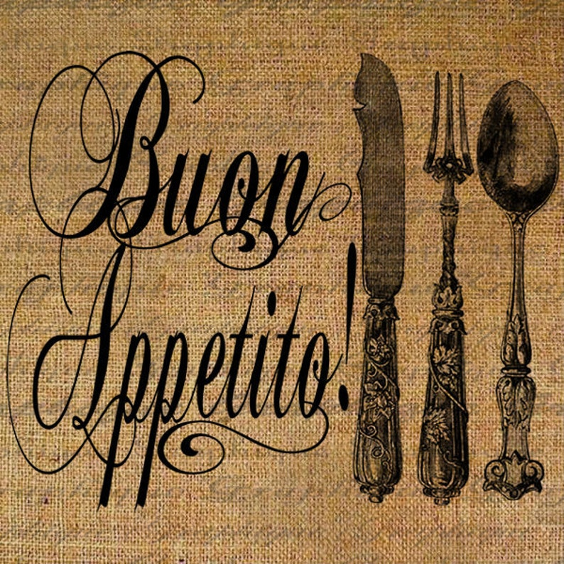 Открытки приятного аппетита на английском, для любимой