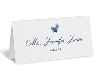 bespoke elegant Nautical wedding Beach Wedding luxury Provincetown Monument Printed Nautical Tented Escort Cards Cape Seating Cards