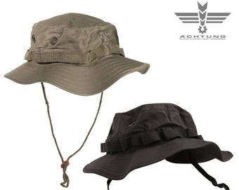 Boonie Hat Outdoor