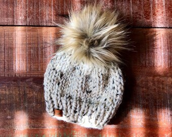 162b39b3e Knit hat | Etsy