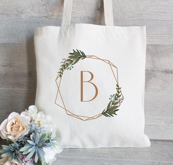 6 MODERN PAISLEY Tote Bags,Gift bags,Bridesmaid bags,Personalized bags,Wedding tote bags,60 colors to chose from by Modern Vintage Market