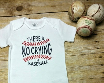 d595a8ca1 There's no crying in Baseball