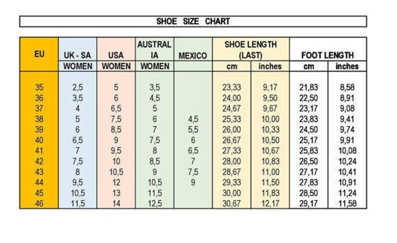 boho simple island shoes Greek leather flat sandals travelling shoes Greek ancient sandals fringe girl sandals mother daughter shoes