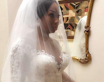 Crystal Bridal Earrings,Chandelier Bridal Jewelry,Rhinestone,Bridesmaids Earrings,Pearl Earrings,Wedding jewelry,Rhinestone earrings,Wedding