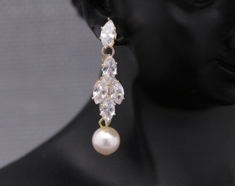 bridal earrings chandelier,Crystal Bridal Earrings,Statement Wedding Earrings,Long Dangle Bridal Earrings,Bridal Jewelry,Chandelier Earrings