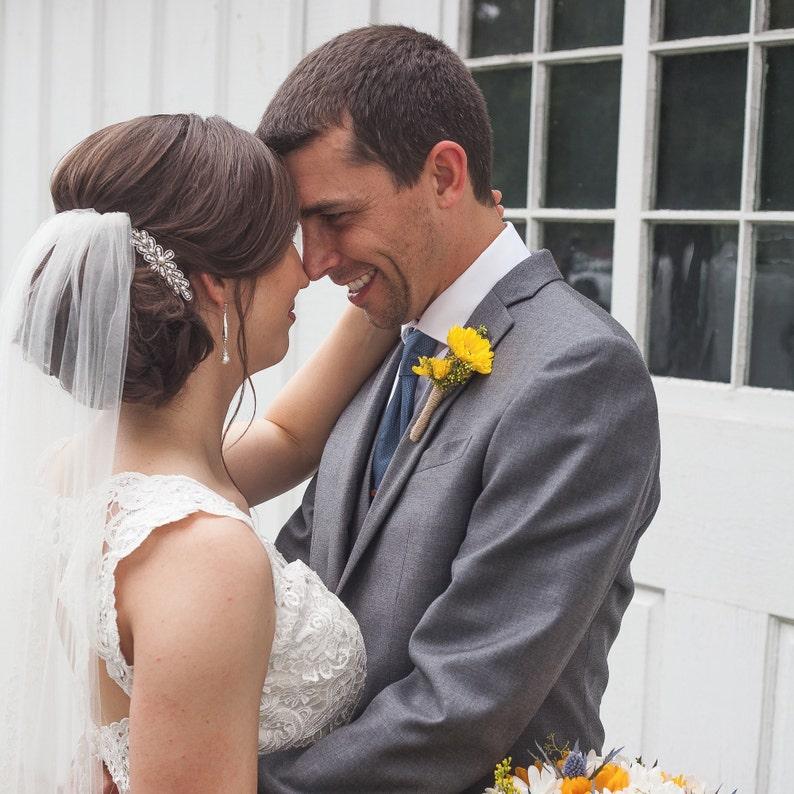 Pearl hair comb,bridal hair accessories,bridesmaid gift,silver comb,wedding hair accessories,bridal hair piece,rhinestone hair comb,Prom