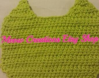 RTS Baby Drool Feeding Style Bib Baby gift Baby Shower Gift Cotton Bib d0bc37057cb0