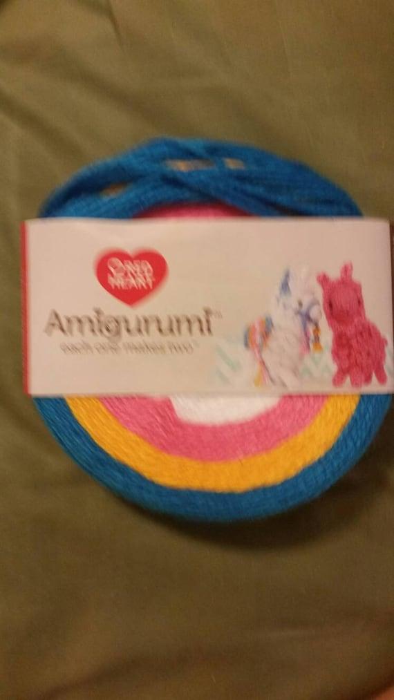 Red Heart llama no Drama help needed : crochet | 1013x570