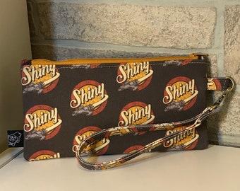 Ready to ship zippy bags