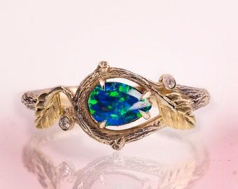 71793b8a6f2c Doron Merav Jewelry de doronmerav en Etsy