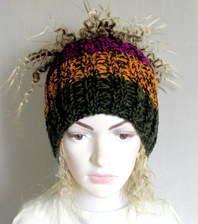 c0832aad648 Dreadlock accessories Mens dreadlock tube hat Womens Hat plain