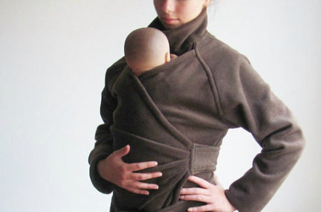 Maternity Spring Maternity Coat On Sale Maternity Clothes Etsy