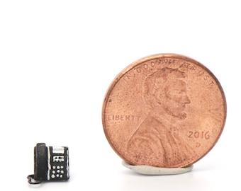 1:48 Business Phone Kit NEW!