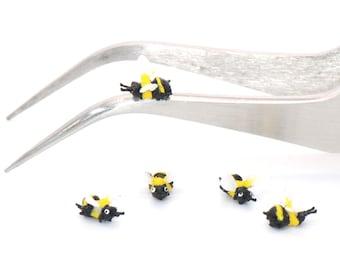 Honeybees Kit Set of 5 NEW!