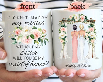FREE SHIPPING NEW LILLIAN ROSE MAID OF HONOR OR BRIDESMAID GIFT BOXES