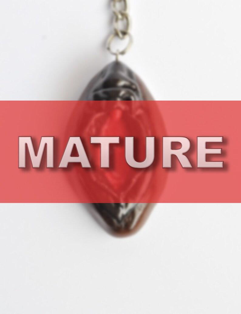noir vagin dessin animé porno f