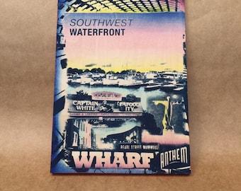 Southwest Waterfront