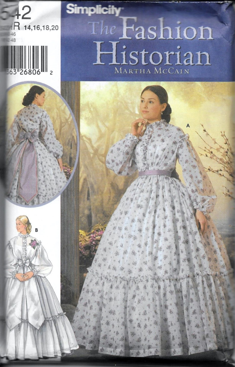 Belle Dress Pattern Unique Inspiration