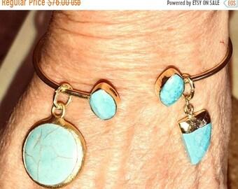 Indian Ethnic Bollywood Plaqué Or Pola Bracelets Set Fashion Jewelry Bracelet 4p