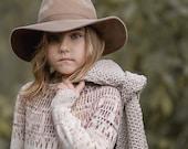 Knit Pattern-Vanish Sweater sizes {Child} 2/3, 4/5, 6/7, 8/9, 10/12, 14/16, {Adult } XS, S, M, L, XL, XXL