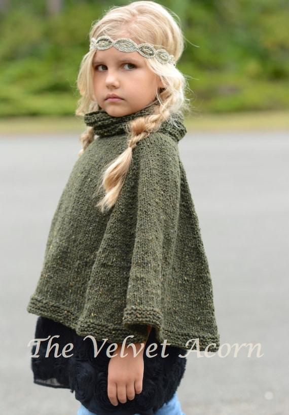 ee8319f09 CROCHET PATTERNThe Verge Sweater 2 34 57 810 t